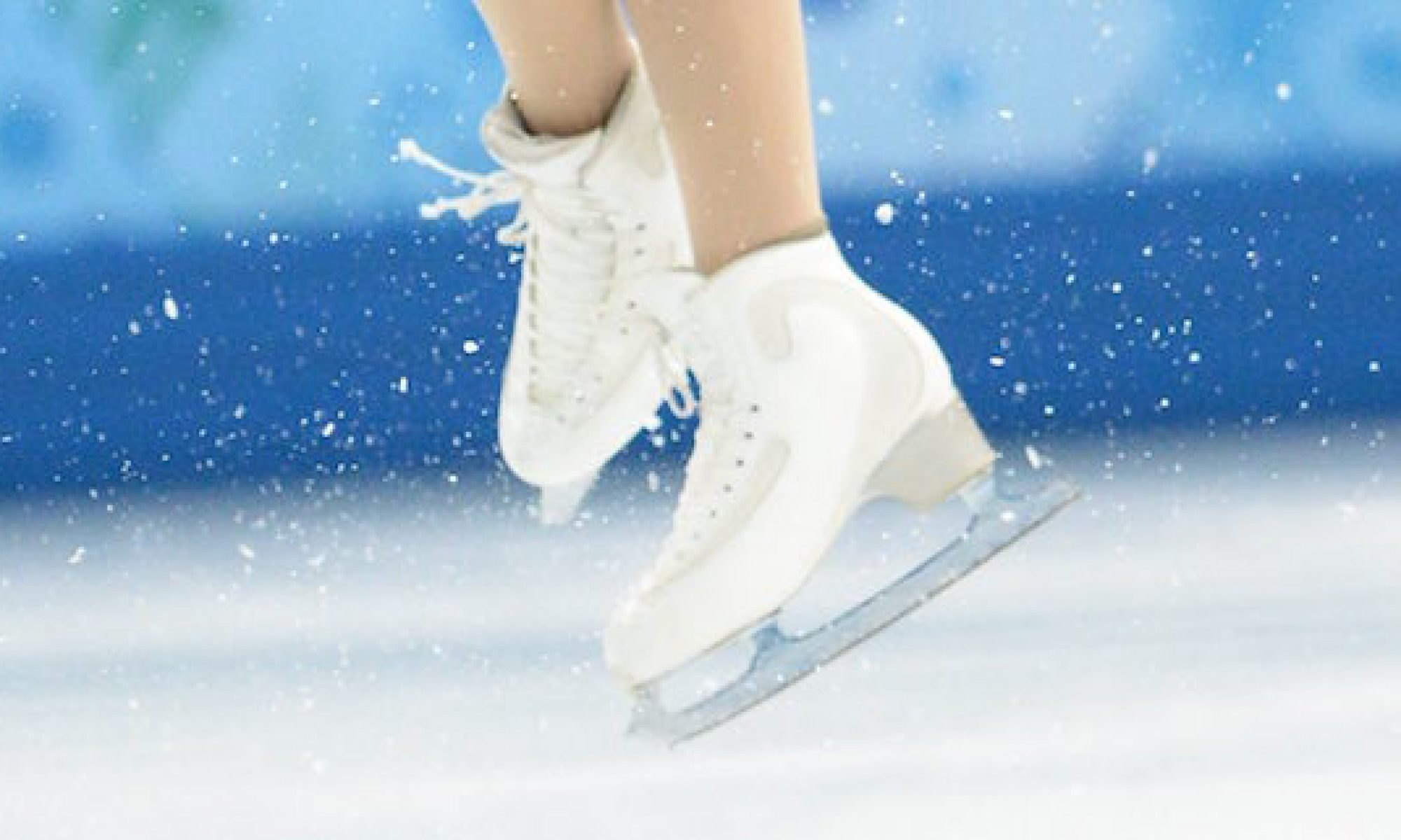 cropped-skates-cover